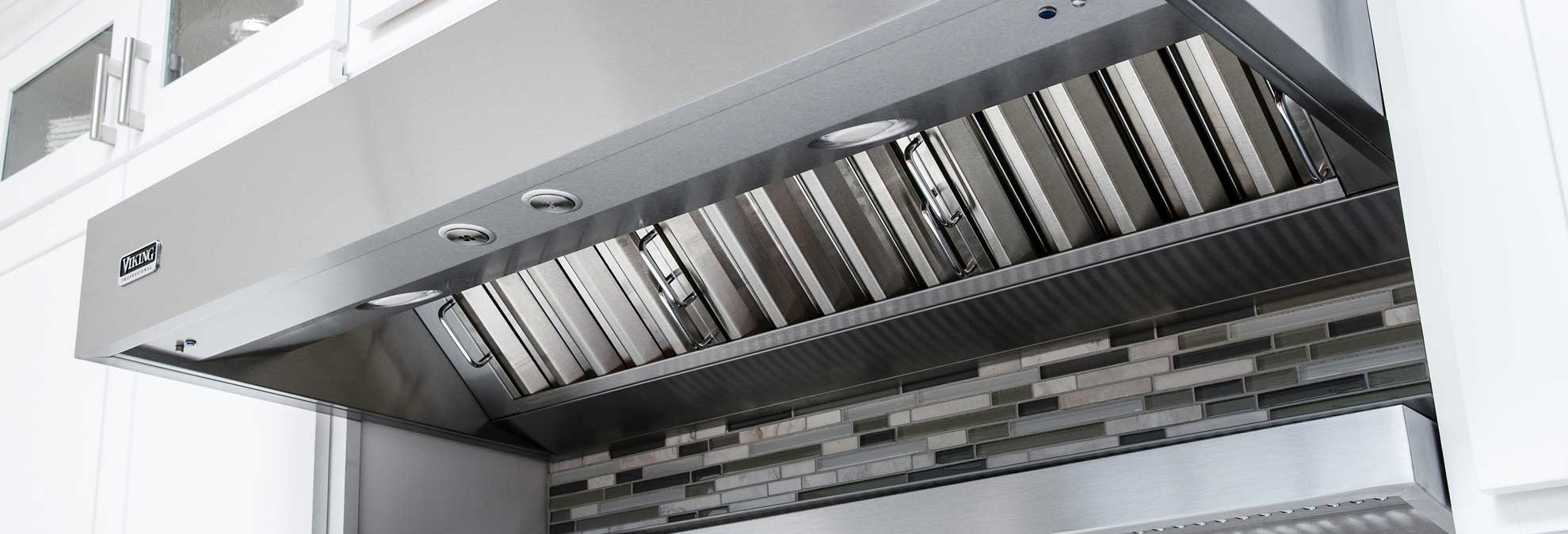 Used Car Batteries >> Best Range Hood Buying Guide - Consumer Reports
