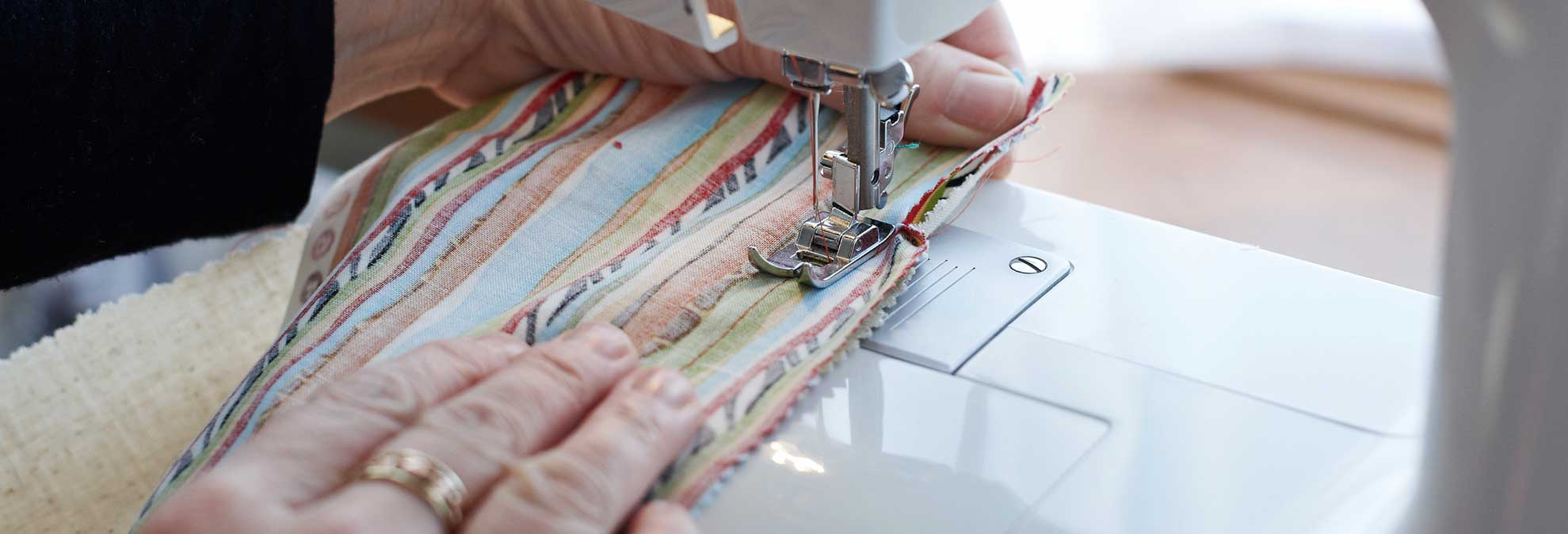 Best Sewing Machine Buying Guide Consumer Reports Free Kenmore Treading Diagrams