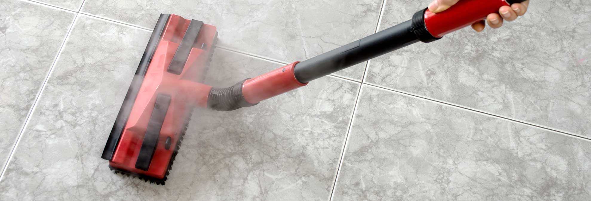 Best Steam Mop Buying Guide - Consumer Reports