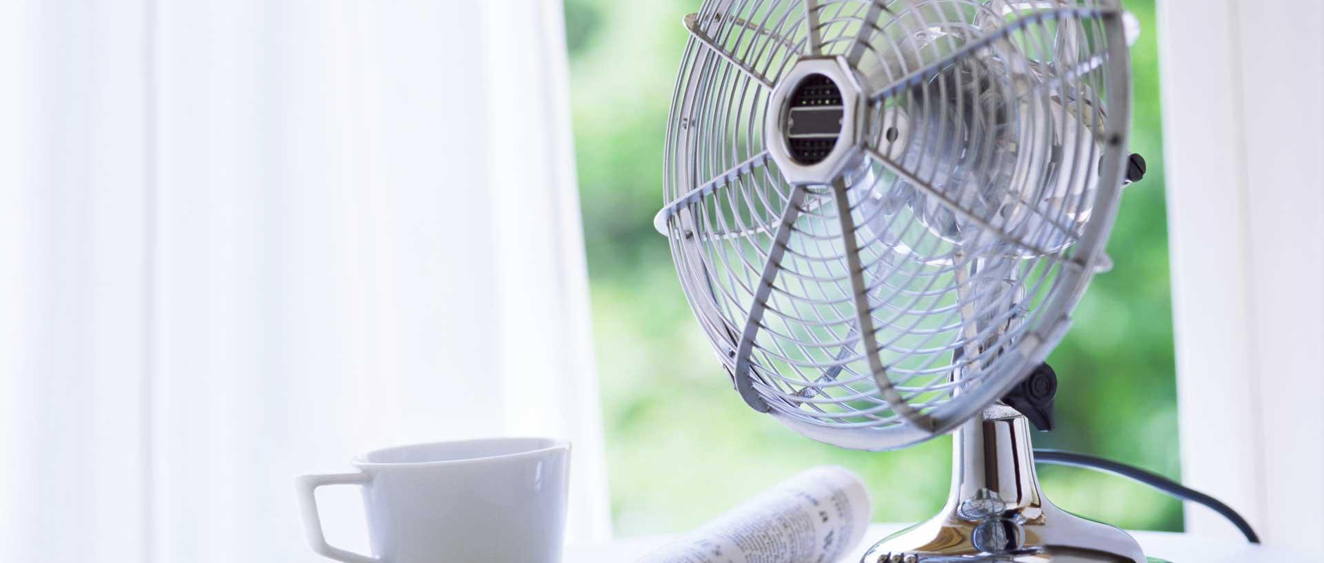 Lasko Desk Fan How To Clean - Hostgarcia