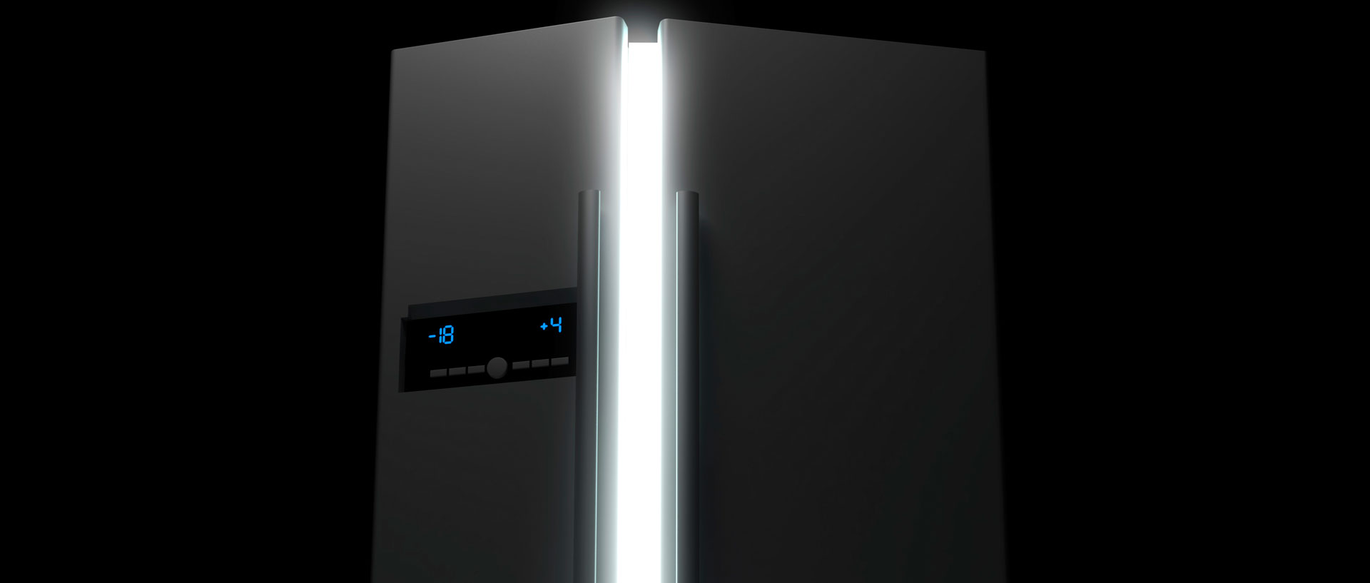 5 Cool Refrigerator Features Worth A Look Consumer Reports