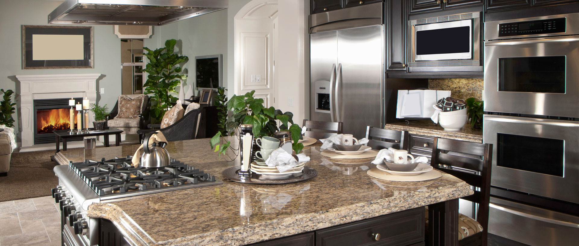 Best Home Kitchen Appliances Most Innovative Home Products Of 2015 Consumer Reports