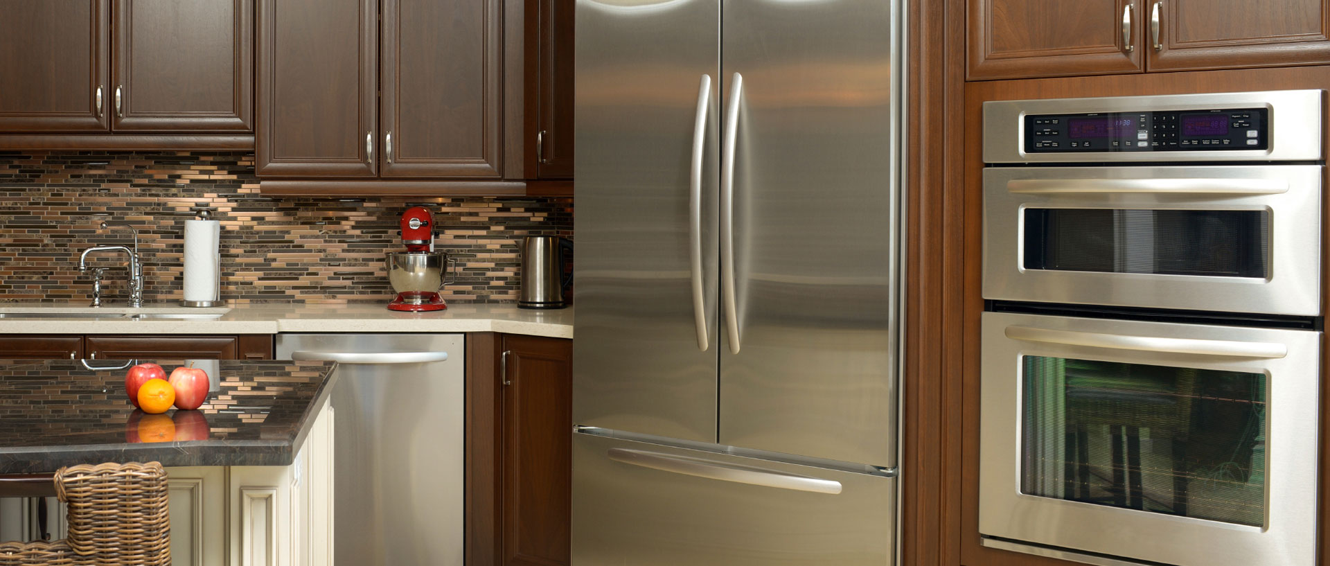 The best french door refrigerators consumer reports rubansaba