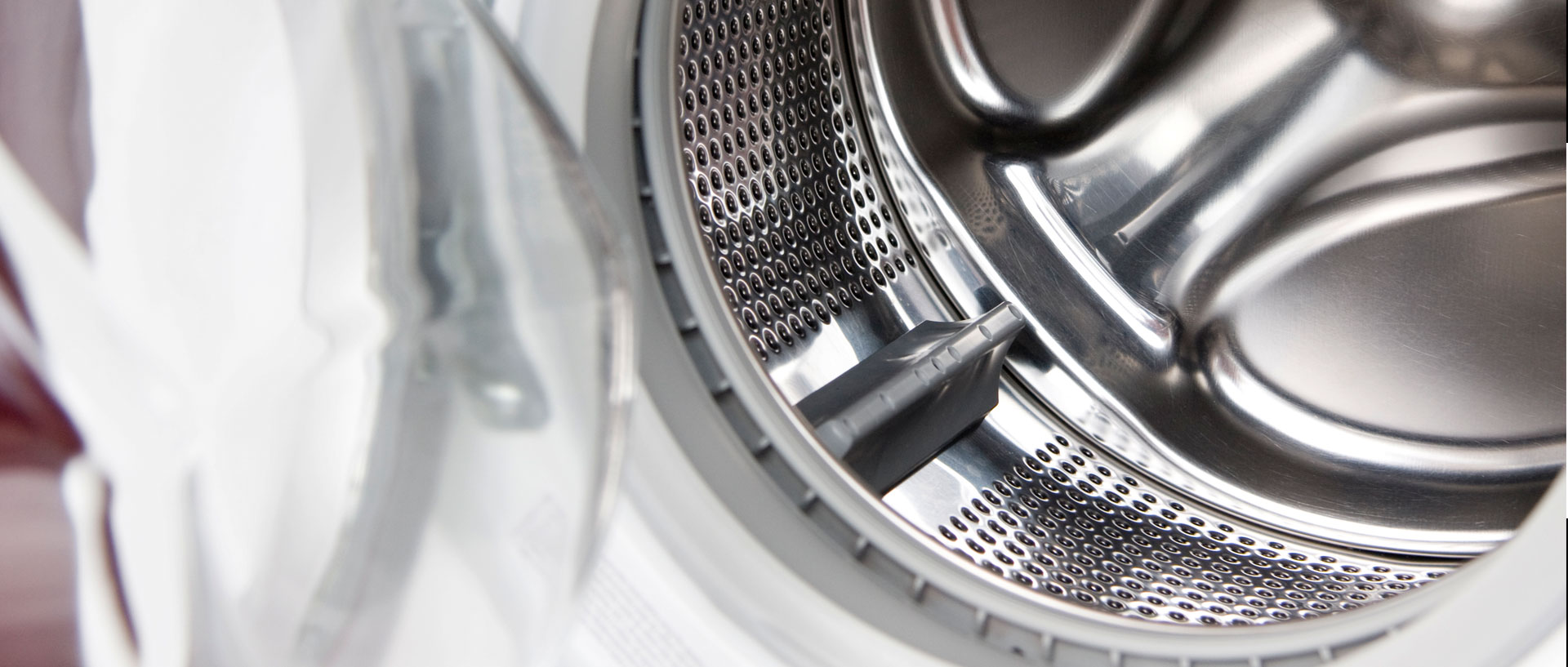 Top Load Washers With Agitators Why A Front Loader Uses So Little Water Consumer Reports