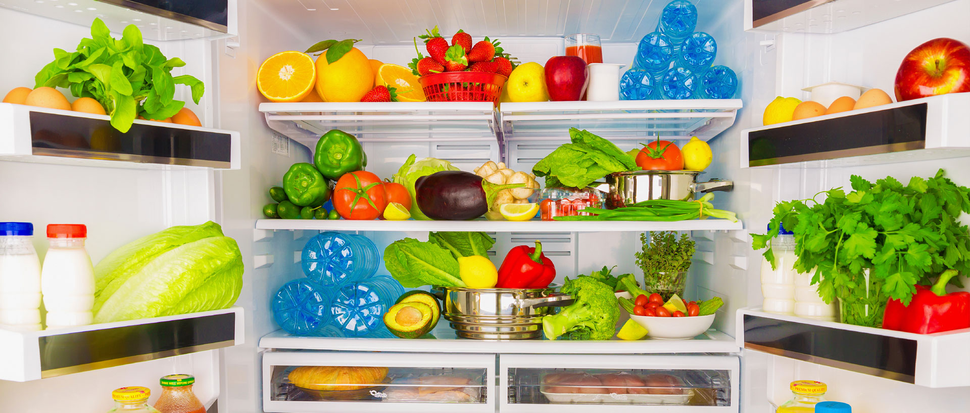 What to know when buying a french door refrigerator consumer reports rubansaba
