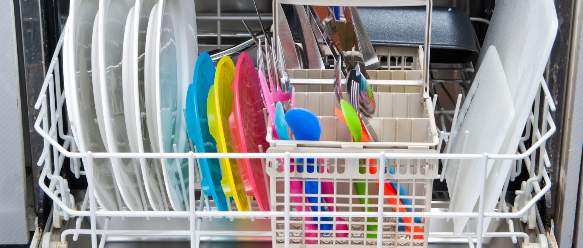 Can You Put Plasticware In The Dishwasher Consumer Reports