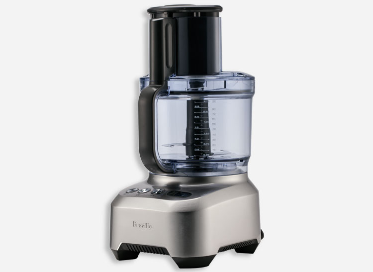 Breville Sous Chef BFP800XL/A Food Processor small appliance