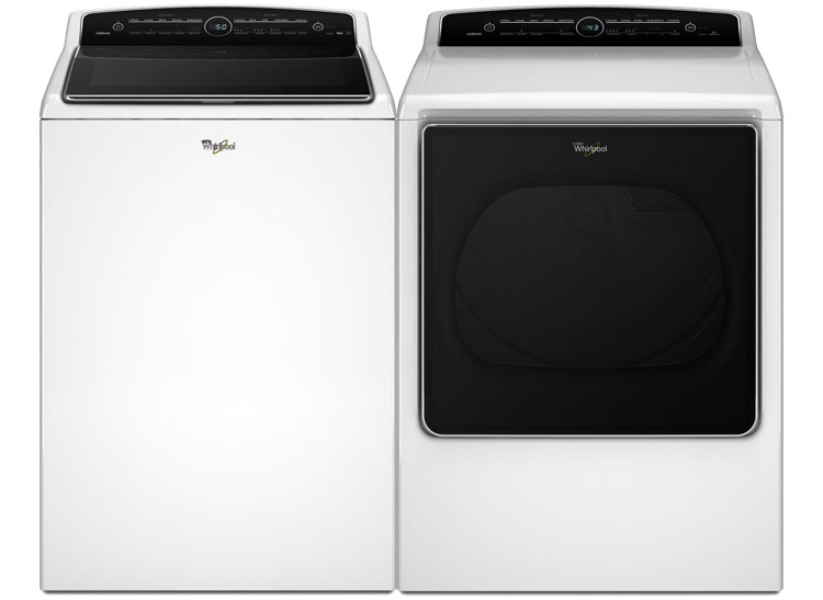 fabulous best stackable washer dryer with best stackable washer dryer