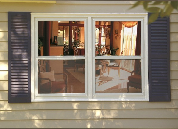 How to choose replacement windows consumer reports magazine for Picture window replacement