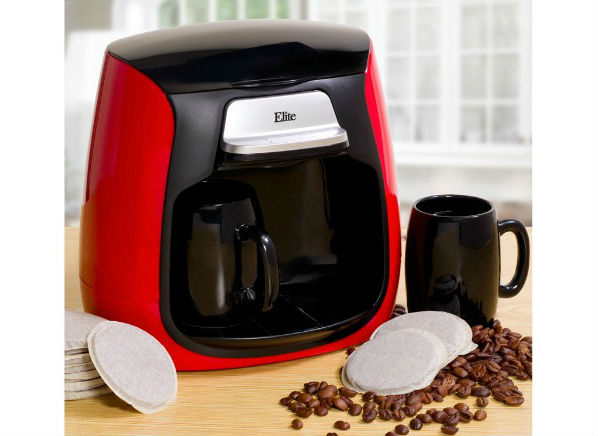 New Coffeemakers Claim Check Consumer Reports News