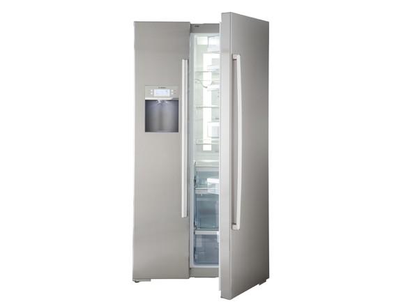 Top 5 Cabinet Depth Refrigerators Consumer Reports News