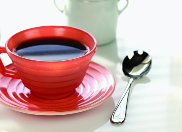 Best Appliances for Making Breakfast Small Appliance