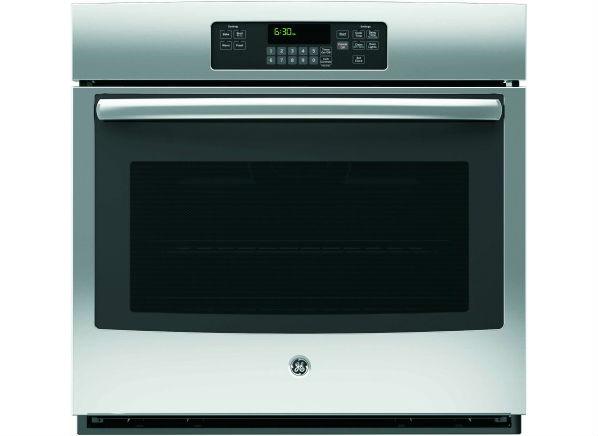 Wall Oven Reviews >> Wall Oven Reviews Best Wall Ovens Consumer Reports News