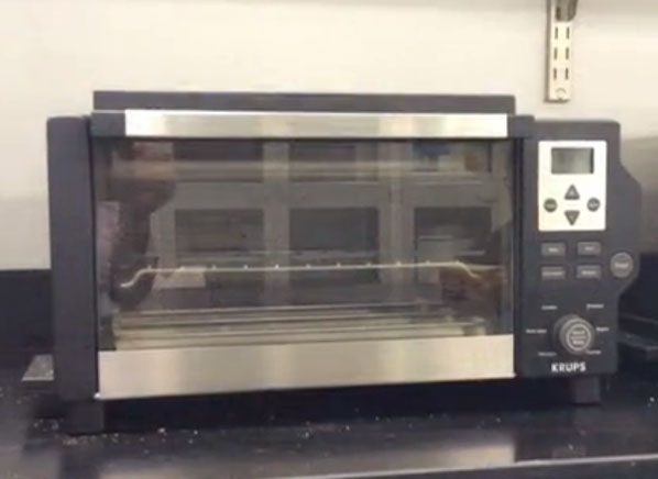 ovens bfevansraceparts toaster ratings cereal x com consumer reports