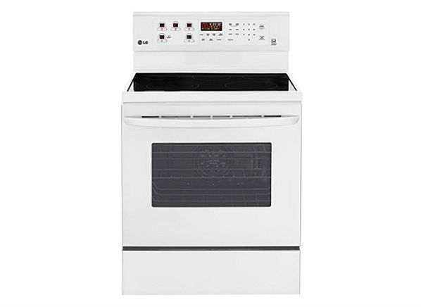 Consumer Gas Stove Electric Oven ~ Lg range reviews ranges top consumer reports tests