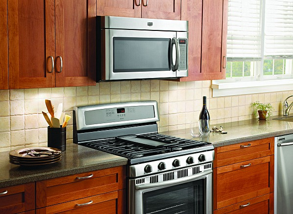 The Best Microwaves For Busy Kitchens