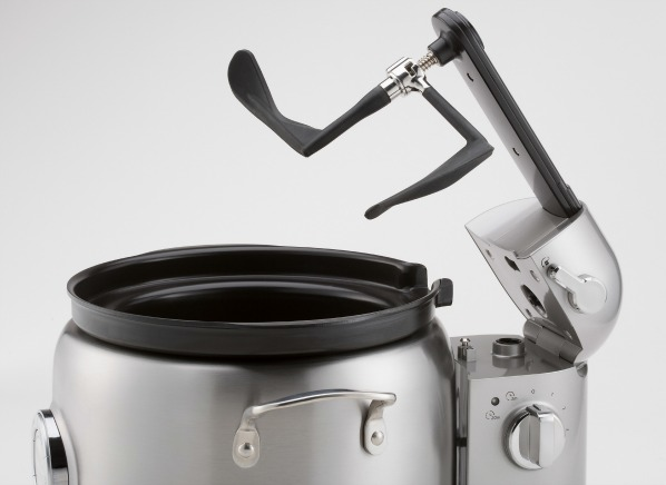 how we tested - Kitchenaid Reviews