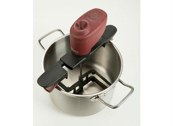 Stirio Hands Free Stirrer Review Small Appliance Reviews