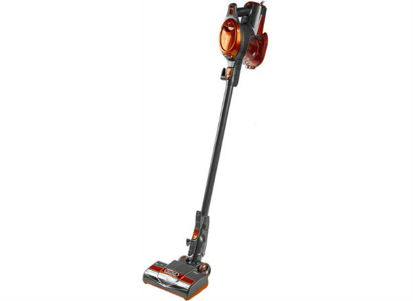 17f60591fdd Best Upright Vacuums