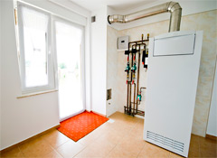 Gas Furnace Reliability Most Reliable Gas Furnaces