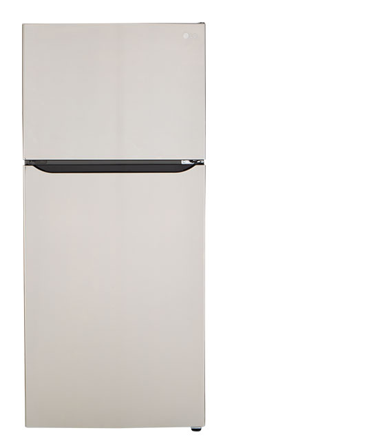 best refrigerator buying guide consumer reports rh consumerreports org Consumer Buying Sustianable Consumer Guide Fishing