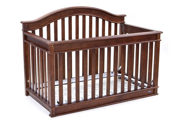 Top Rated Baby Gear Baby Product Reviews Consumer