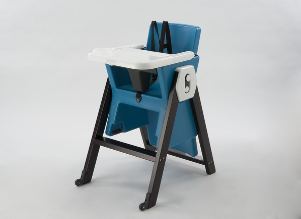 0f0bf3dc23f9 High Chairs That are Safe and Easy to Use - Consumer Reports