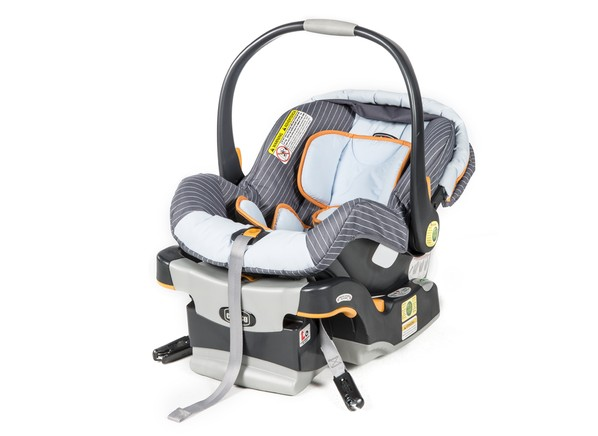 Top Rated Baby Gift Baskets : Top rated baby gear product reviews consumer