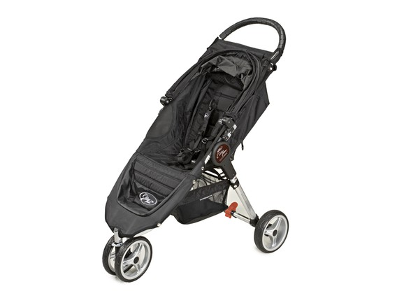Baby Jogger Recalls 30000 Stroller Car Seat Adaptors