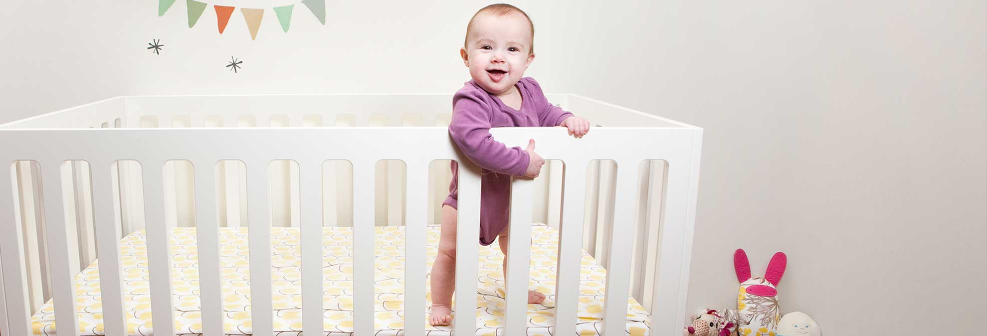 Baby cribs regulations canada - Baby Cribs Regulations Canada 24