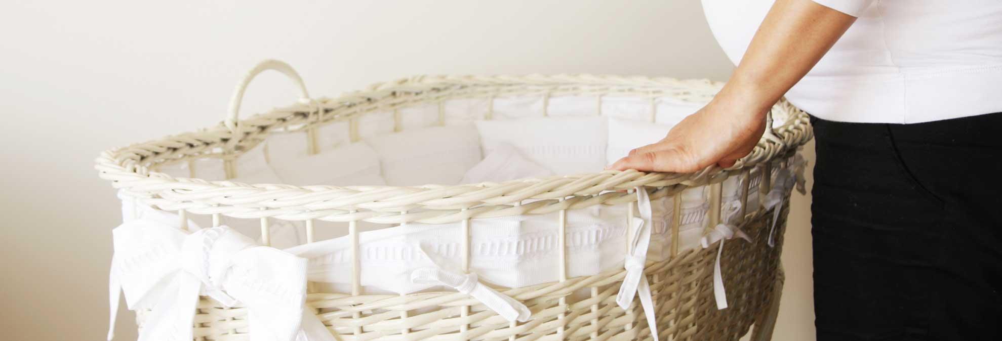 Best crib for tall baby - Best Crib For Tall Baby 48