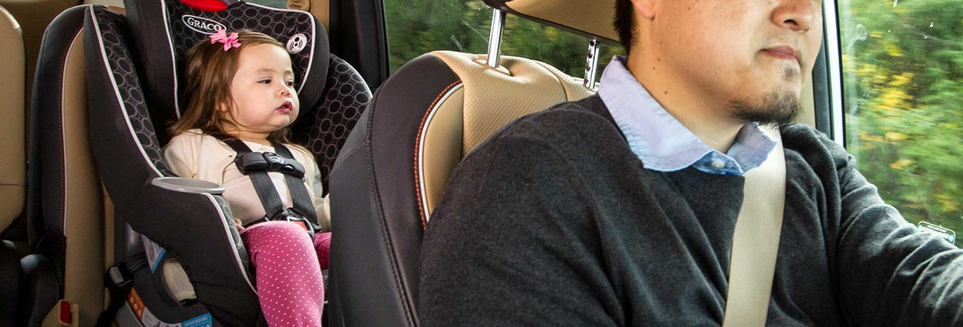 a5ab668bc7535 Best Car Seat Buying Guide - Consumer Reports