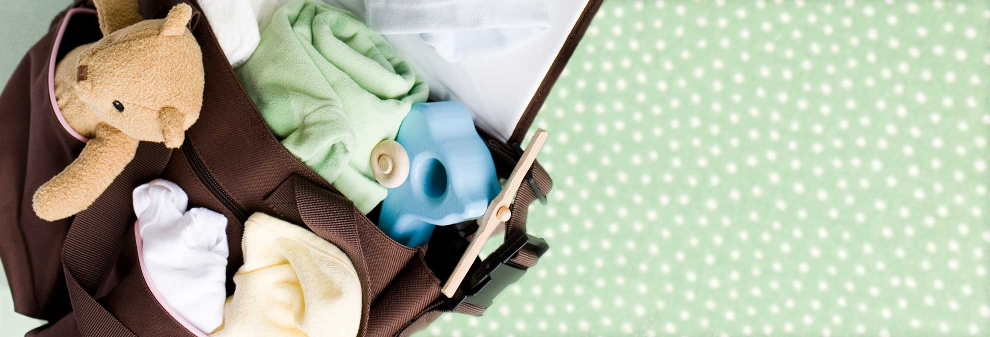 a47016c9f Best Diaper Bag Buying Guide - Consumer Reports
