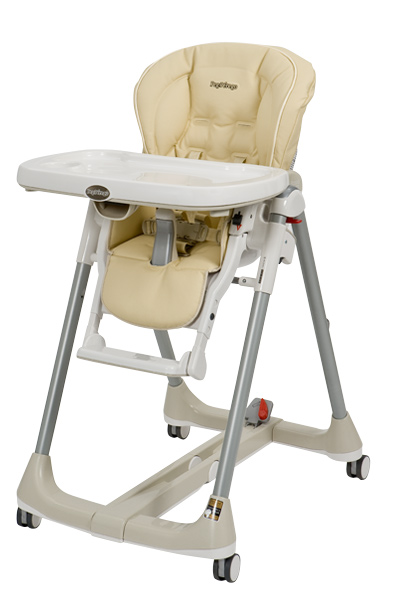 Marvelous Traditional High Chairs