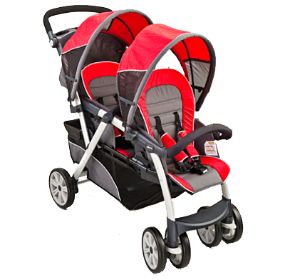 Best Stroller Buying Guide