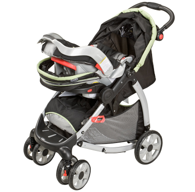 Best Stroller Buying Guide Consumer Reports