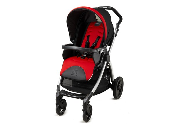 Mother S Day Gifts For New Moms Consumer Reports News