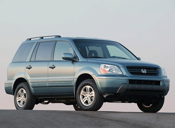 Best used cars under 10000 consumer reports mitsubishi outlander 2007 sciox Images