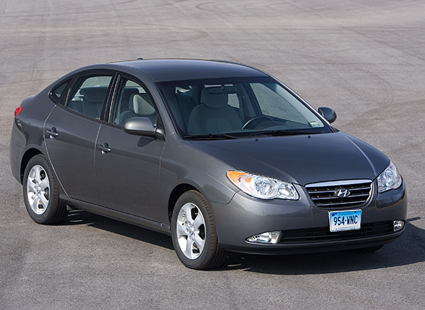 5 Best Used Cars For Teen Drivers Consumer Reports News