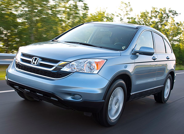 Best Used Cars Under 20 000 Affordable Used Cars Consumer Reports News