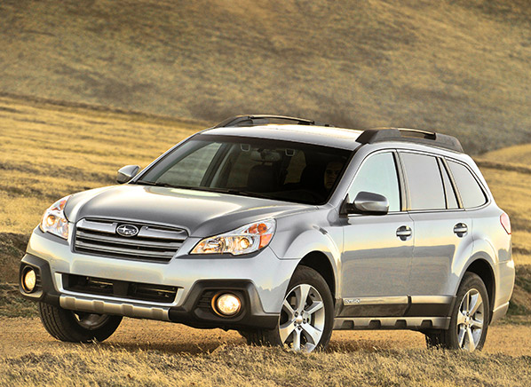 consumer reports people s pick subaru outback consumer reports news. Black Bedroom Furniture Sets. Home Design Ideas