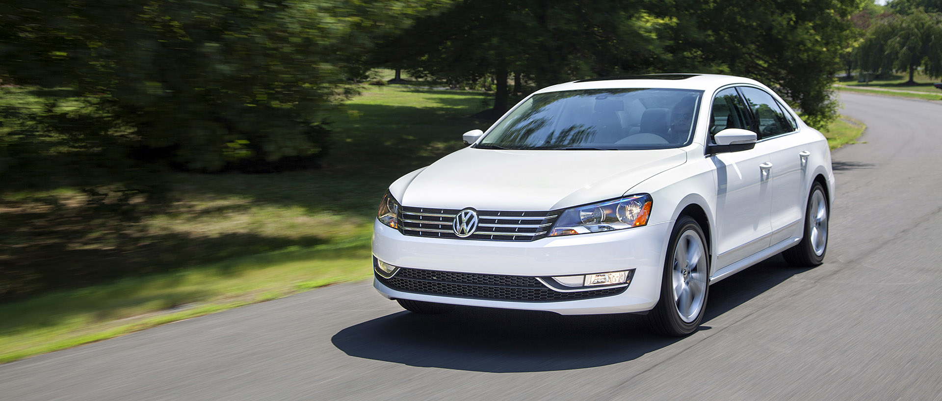 Register And Sell A Volkswagen Diesel Consumer Reports