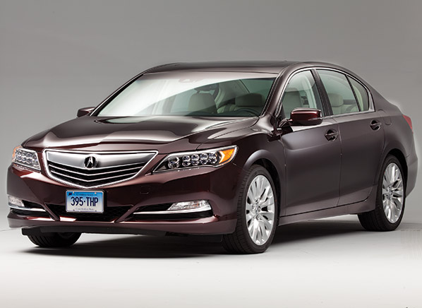 5 Low Scoring Japanese Cars Car Reviews Consumer Reports News
