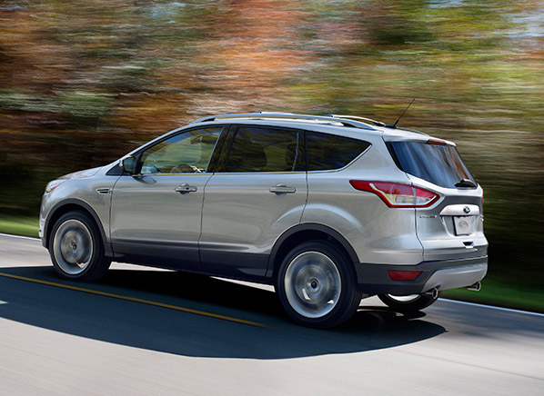 Owners urged to visit dealers to address steering fuel pump and light concerns & Ford Recalls Almost 600000 Cars SUVs and Trucks - Consumer Reports markmcfarlin.com