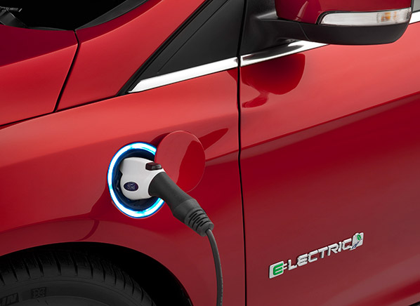 Six Burning Questions About Electric Cars