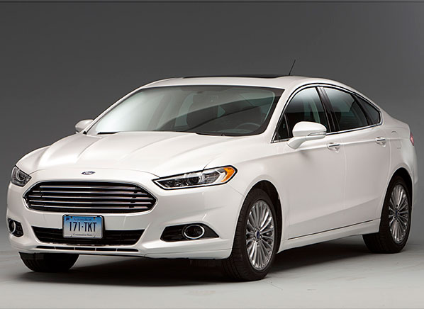 ford recalling 400 000 vehicles for possible faulty door latch consumer reports. Black Bedroom Furniture Sets. Home Design Ideas
