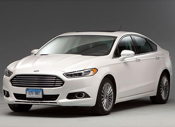 Compact car Kia Forte & Consumer Reports Names Best Sedans markmcfarlin.com