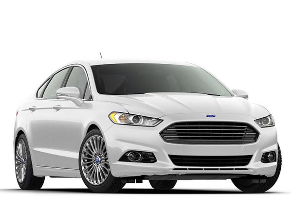 Photo Adobe Photoshop CS6 (Windows)FordAdobe Photoshop CS6 (Windows)Ford  sc 1 st  Consumer Reports & Reality check on new-car reliability survey 2014 - Consumer Reports markmcfarlin.com