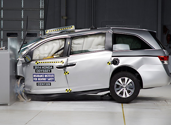 Safest New Cars - Consumer Reports News