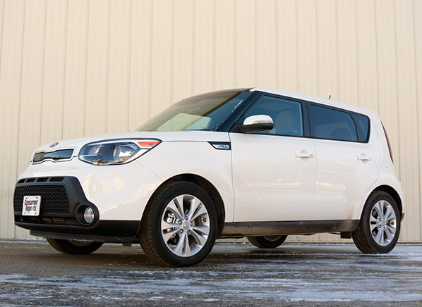 486208a92af 2014 Kia Soul | Full-Featured Car - Consumer Reports News